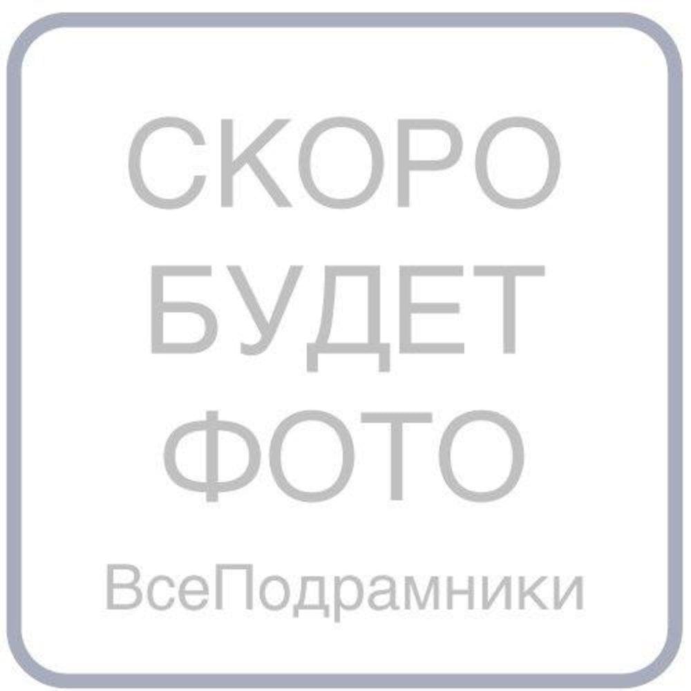 Пластиковый багет M 354-03, шир. 49мм