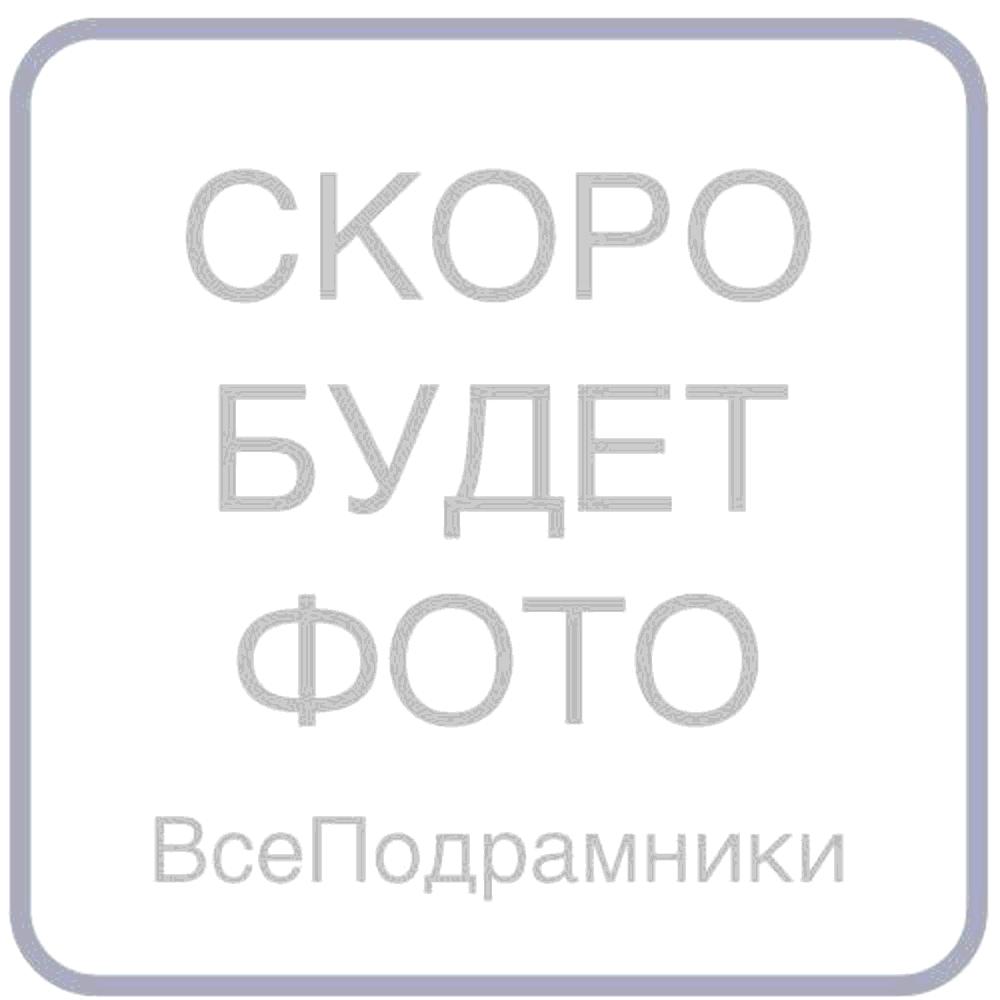 Пластиковый багет 0256-10, шир. 16мм